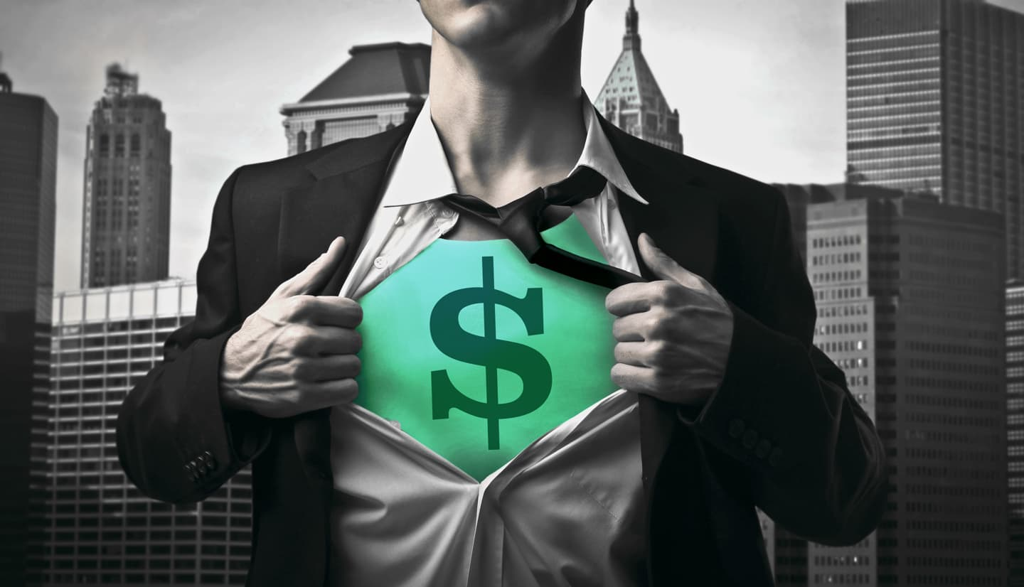 Give your old bank superpowers with Curve