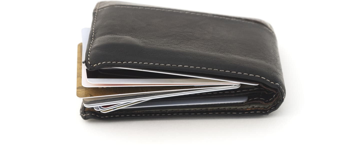 Clean up your wallet with Curve